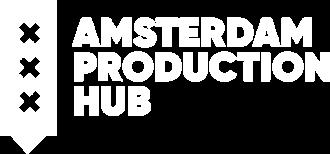 Amsterdam Prodcution Hub